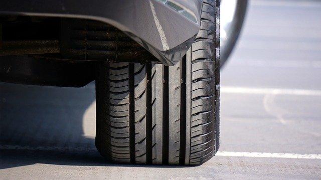 Que doit-on chercher dans un pneuQue doit-on chercher dans un pneu