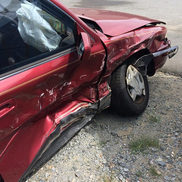 La voiture sans permis nécessite une assurance