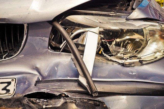 Le coût d'une assurance pour une voiture sans permis