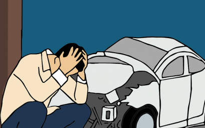 assurance auto temporaire jeune conducteur